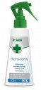 DR.SEIDEL hydro spray 100ml.