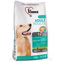 1st Choice Dog Light Healthy Weight 12kg