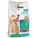 1st Choice Dog Light Healthy Weight 6kg