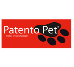 PATENTO PET