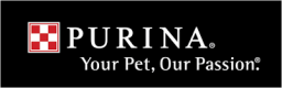 PURINA PRO PLAN DOG