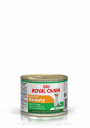 ROYAL CANIN BEAUTY Adult 195g
