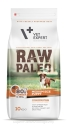 VETEXPERT Raw Paleo Puppy Medium 10kg