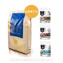 ESSENTIAL Nautical Living 12kg+TAPAS GOURMET GRATIS