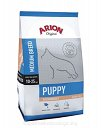 ARION Original Puppy Medium Salmon&Rice 3kg