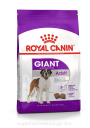 ROYAL CANIN GIANT ADULT28 15kg