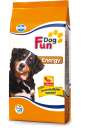 FUN DOG Energy 20kg
