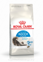 ROYAL CANIN INDOOR Long Hair 4kg