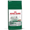 ROYAL CANIN MINI LIGHT30 8kg