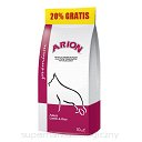 ARION Premium Adult Lamb&Rice 10+2kg