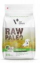 VETEXPERT Raw Paleo Puppy Mini 2,5kg