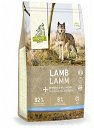 ISEGRIM Steppe Adult Lamb with Berries 3 kg