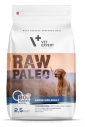 VETEXPERT Raw Paleo Adult Large 2,5kg