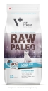 VETEXPERT Raw Paleo Puppy Large 12kg