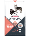 OPTI LIFE Adult Skin Care Medium/Maxi 1kg