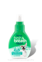 TROPICLEAN FRESH BREATH Drops for Pets 65ml- krople do wody do higieny jamy ustnej pies/kot