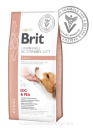 BRIT VETERINARY DIETS Renal Dog 12kg