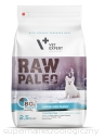 VETEXPERT Raw Paleo Puppy Large 2,5kg