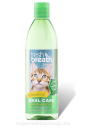 TROPICLEAN FRESH BREATH Original CAT 473ml