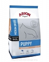 ARION Original Puppy Medium Salmon&Rice 12kg