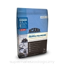 ACANA Singles Pacific Pilchard 6kg