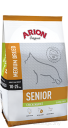 ARION Original Senior Medium Chicken&Rice 12kg