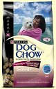 PURINA DOG CHOW SENIOR kurczak 14kg
