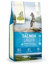 ISEGRIM River ADULT Salmon with Berries 3 kg