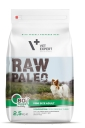 VETEXPERT Raw Paleo Adult Mini 2,5kg