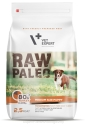 VETEXPERT Raw Paleo Puppy Medium 2,5kg
