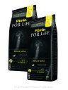 FITMIN For Life Adult Mini 2x15kg