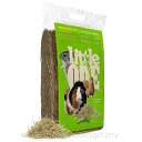 Siano Little One Mountain - górskie 400g