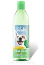 TROPICLEAN FRESH BREATH Original DOG 473ml
