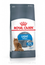 ROYAL CANIN LIGHT CARE 10kg