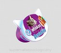 WHISKAS DENTABITS 50g