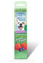 TROPICLEAN FRESH BREATH Oral Care Gel BERRY FRESH 59ml