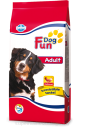 FUN DOG Adult 20kg