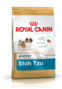ROYAL CANIN Shih Tzu28 Junior 1,5kg