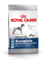 ROYAL CANIN MAXI SENSIBLE Sensitive Digestion 15kg