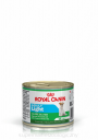 ROYAL CANIN LIGHT Adult 195g