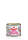 ROYAL CANIN MOTHER&BABYCAT Ultra Soft Mousse 195g