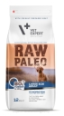 VETEXPERT Raw Paleo Adult Large 12kg