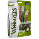 WHIMZEES Toothbrush S 24szt. 9cm / 15g